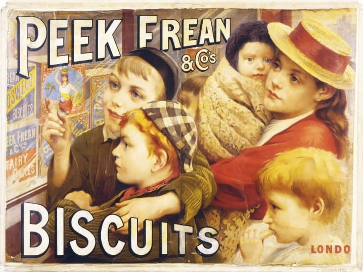 peek-frean-biscuits